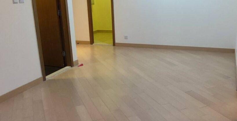 元朗《Grand Yoho》‼️家庭租盤,有匙即睇 - 元朗屋網 28YuenLong.com