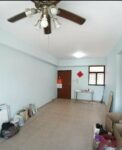 新鴻基樓-三房套廁-包兩個車位 - 元朗屋網 28YuenLong.com