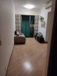 元朗租屋租樓《Yoho Town》‼️高層2房,留梳化電視櫃無傢俬 - 元朗屋網 28YuenLong.com