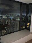 GRAND YOHO 🔥鐵路盤 中層兩房 今日至荀🔥 - 元朗屋網 28YuenLong.com