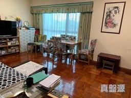 超過600呎巨型大兩房,連車位,800萬都唔洗,勁筍,勁平 - 元朗屋網 28YuenLong.com