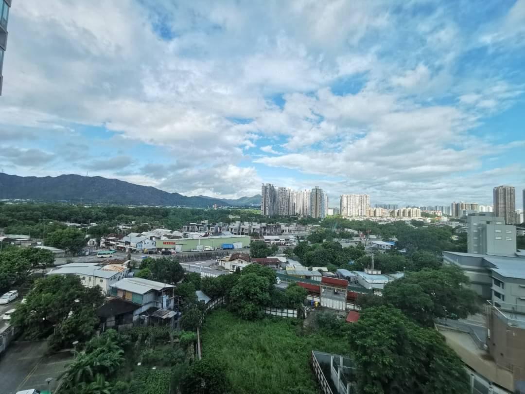 蝶翠峰 高層兩房開揚景 上車精選樓盤 日日有成交