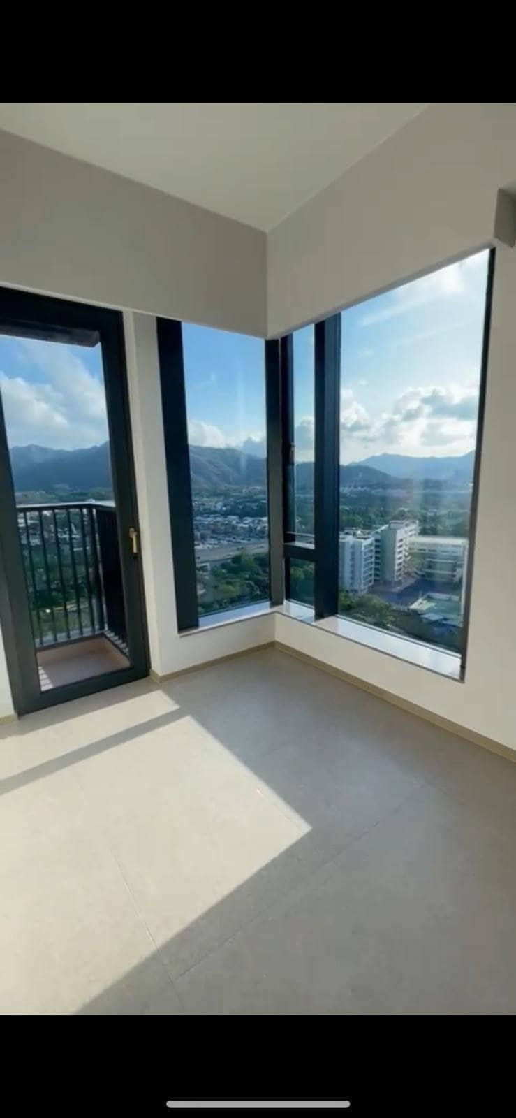《瑧頤》新樓,3房連天台,外景