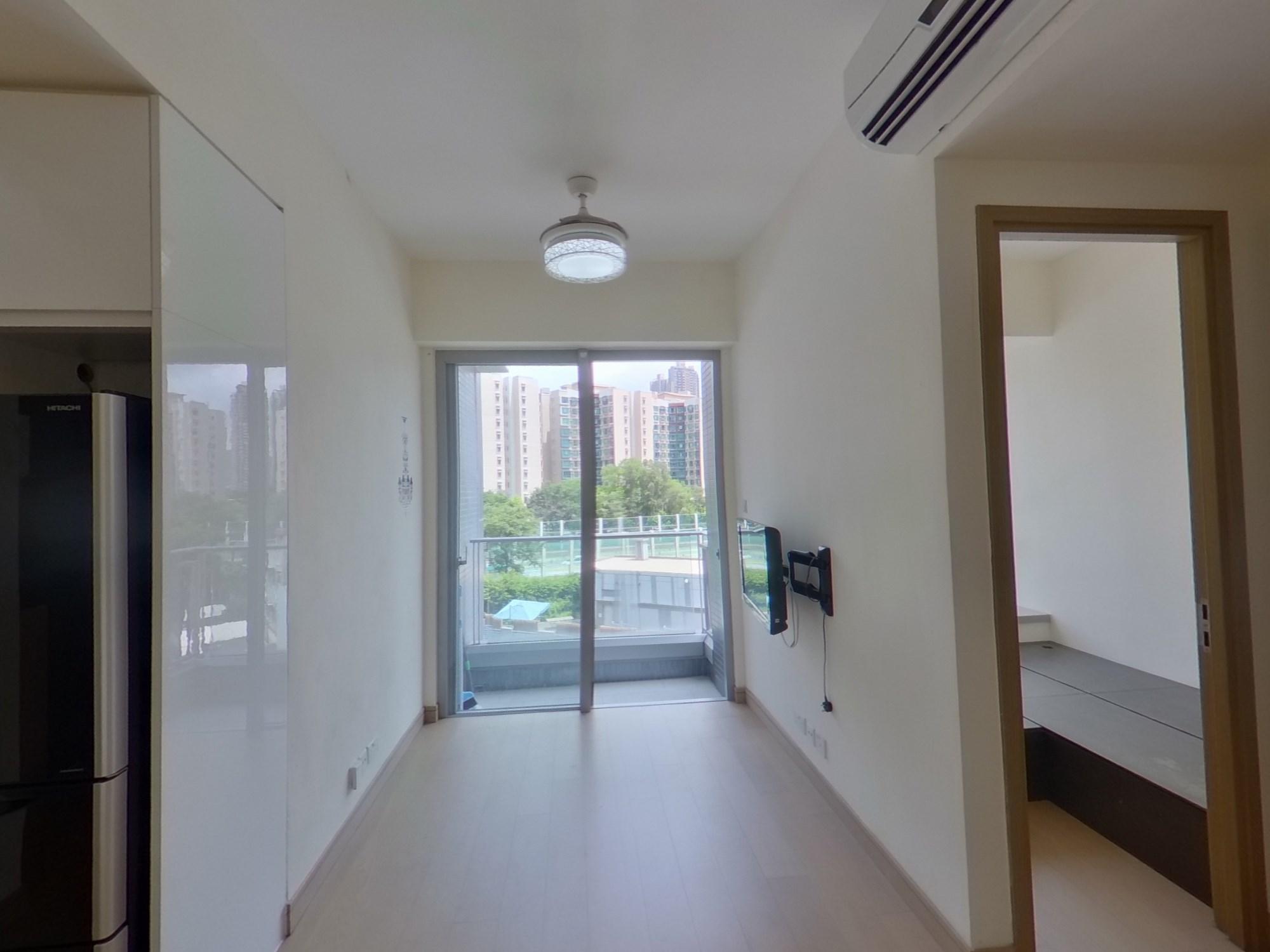 @元朗 尚悅 明廁 最少走廊2房靚積