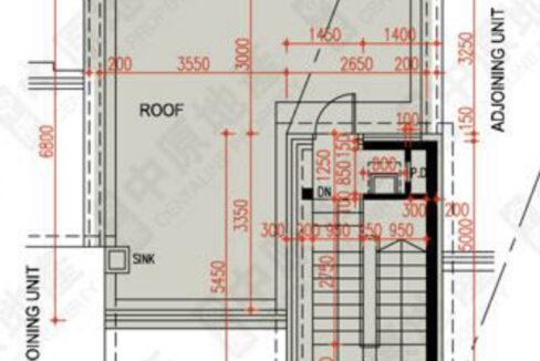 D3AD2763-F461-4D54-B761-9F72DFA3F4B5