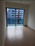《Park Yoho》❗️2房,半新樓,平賣❗️ - 元朗屋網 28YuenLong.com