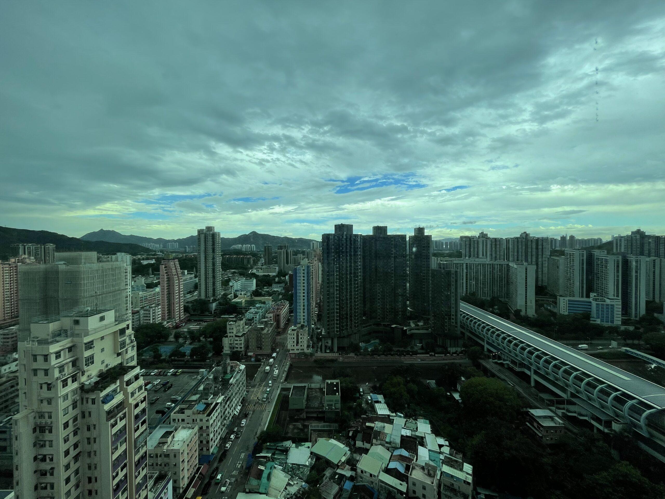 元朗鐵路站荀租盤 - 元朗屋網 28YuenLong.com