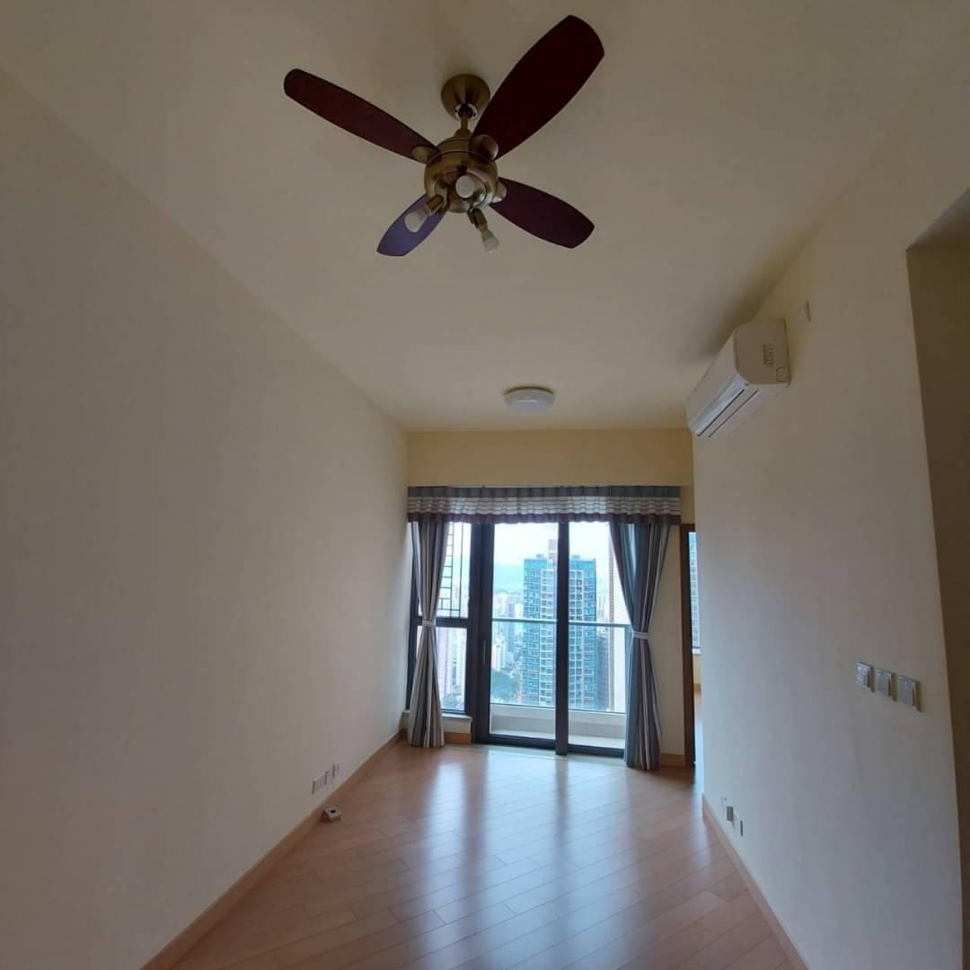 GRAND YOHO✨🪐極高層兩房!現低於市價幾十萬出售🔥