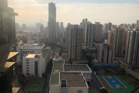 YH7D20 VIEW.2