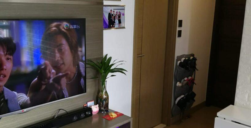 尚悅-豪裝上車盤 筍貨 - 元朗屋網 28YuenLong.com