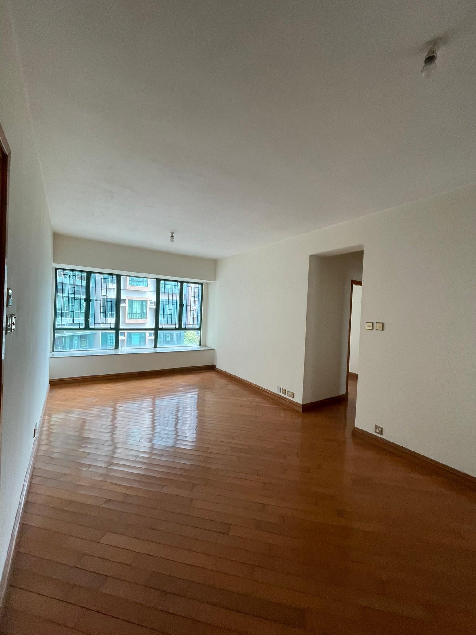 新鴻基市區豪宅,臨近鐵路,極大三房,周内必走