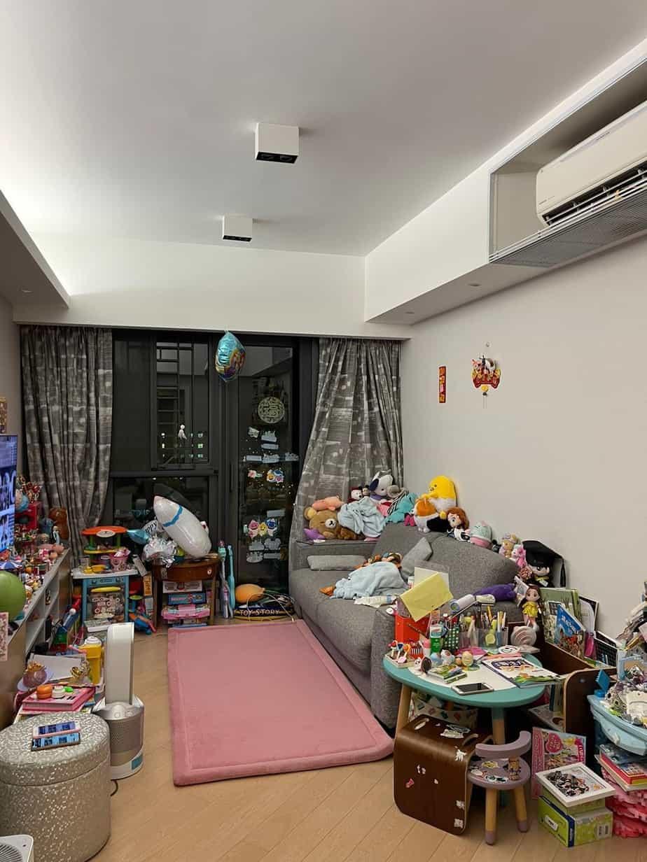 GRAND YOHO - 元朗屋網 28YuenLong.com