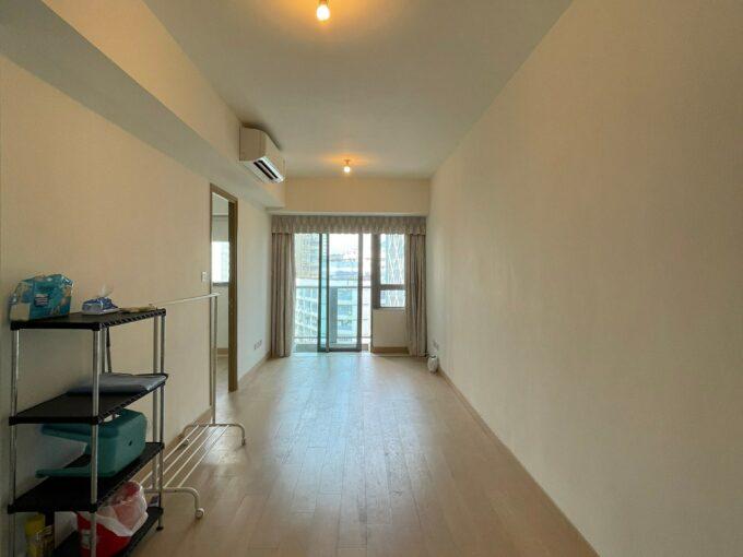 市場僅有,朗屏8號 1房$660萬,有匙引56814617 - 元朗屋網 28YuenLong.com