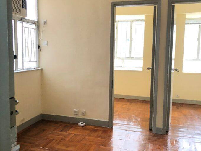 益輝大廈2房,元朗市中心,有匙引,歡迎查詢 - 元朗屋網 28YuenLong.com